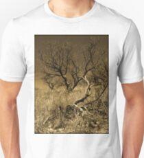 Mesquite Unisex T-Shirt