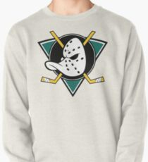 The Mighty Ducks Pullover