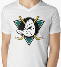 The Mighty Ducks T-Shirt
