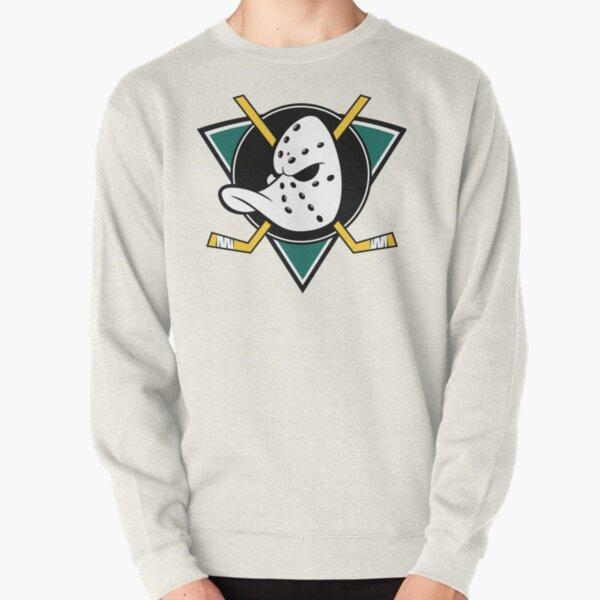 The Mighty Ducks Pullover Sweatshirt