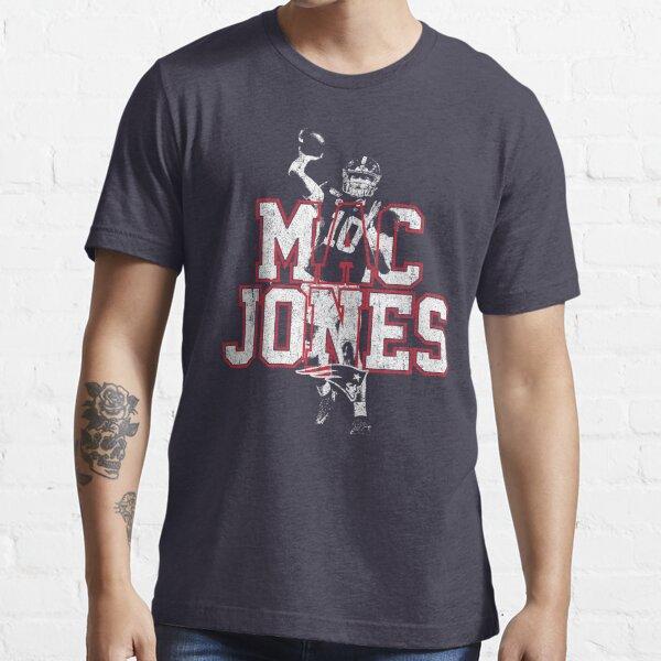 Mac Jones Essential T-Shirt