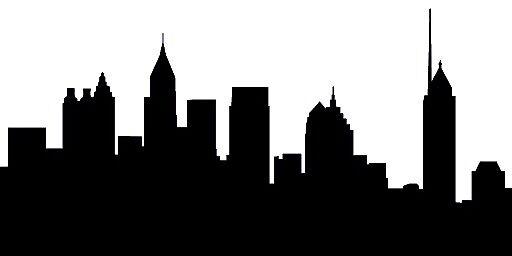 """Pittsburgh Skyline"" by acebaseball | Redbubble"