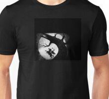 Sleepy hallow Unisex T-Shirt