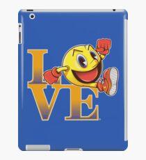 ARCADE LOVE iPad Case/Skin
