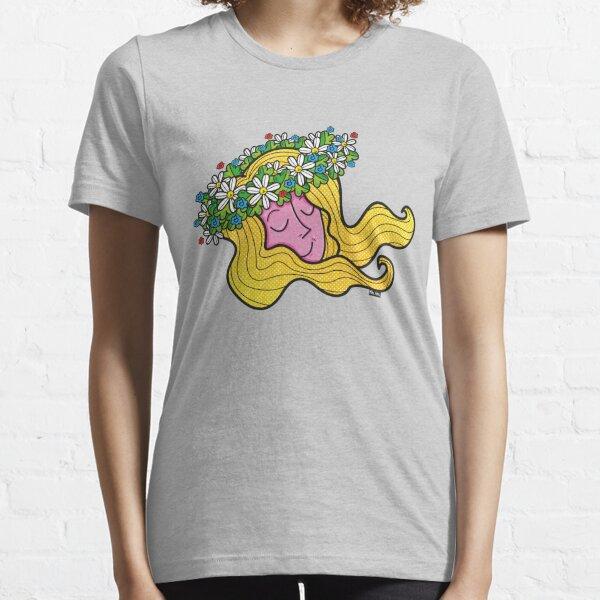 Midsummer Essential T-Shirt