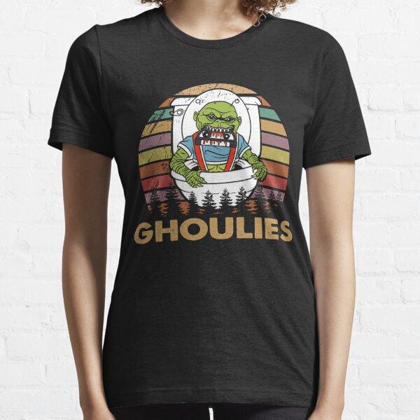Wanna See My Mummy T-SHIRT Horror Dead Zombie Evil Present birthday fashion gift