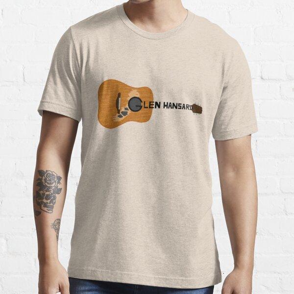 Hansard Guitar Essential T-Shirt