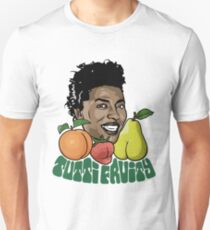 Tutti Fruity Unisex T-Shirt
