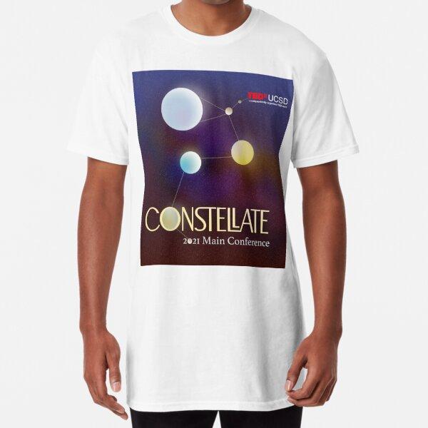 Constellate Lore Long T-Shirt