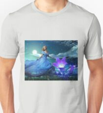 Some Enchanted Evening  T-Shirt