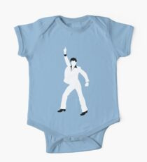 Saturday Night Fever Kids Clothes