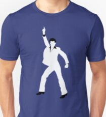 Saturday Night Fever Slim Fit T-Shirt
