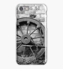 Victorian Junk iPhone Case/Skin