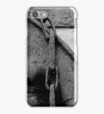 Victorian Wheel iPhone Case/Skin