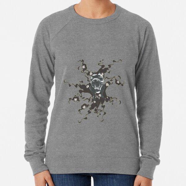 Puzzle X Hail Lightweight Sweatshirt