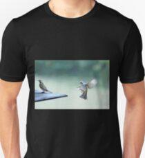 landing... T-Shirt