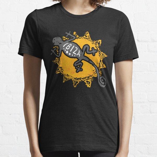Ibiza 0805 Essential T-Shirt