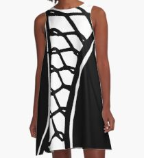 corset  A-Line Dress