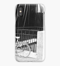 take a break, have a break iPhone Case/Skin