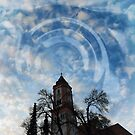 Krumbach's way to heaven by NafetsNuarb
