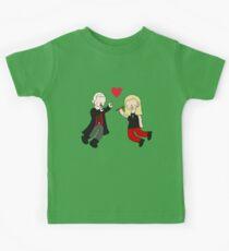 Spuffy Love Kids Tee