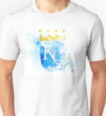 KC Proud Unisex T-Shirt