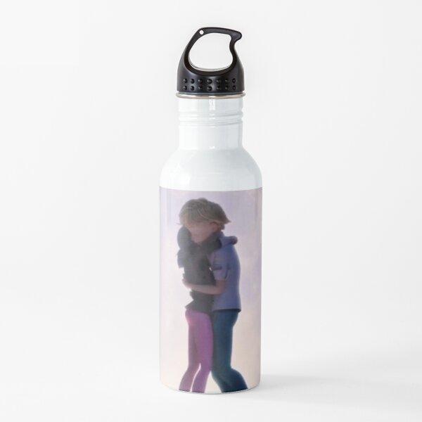 ML 16 Water Bottle