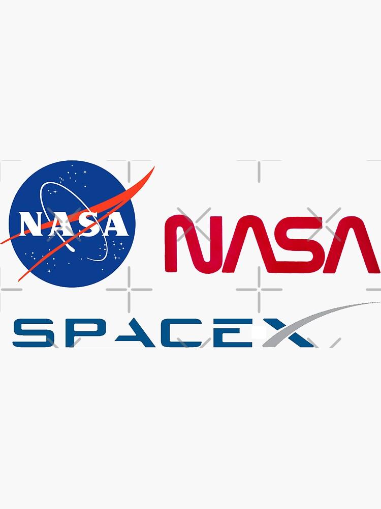 Space pack by jaxu3