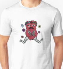 Pigmon Unisex T-Shirt