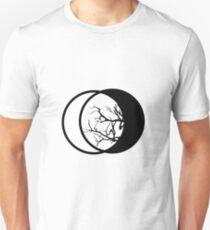 Geometric Lunae II T-Shirt