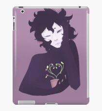 Lawrence iPad Case/Skin