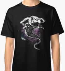 The Ever Cosmic Story Classic T-Shirt