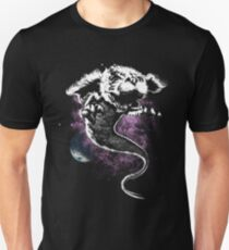 The Ever Cosmic Story T-Shirt