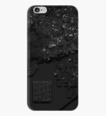 Aftermath iPhone Case