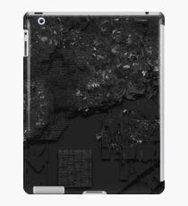 Aftermath iPad Case/Skin