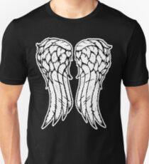 Dixon Wings Unisex T-Shirt