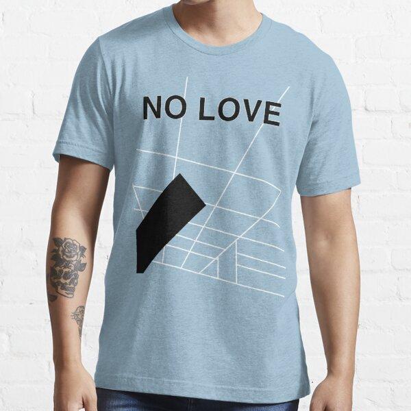 apretones de muerte Camiseta esencial