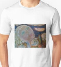 Anna (Look Up) T-Shirt