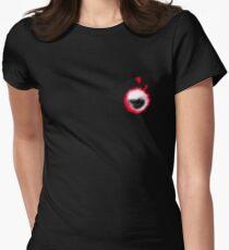 PhoBoba Major T-Shirt