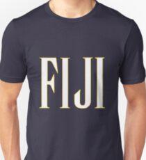 FIJI Slim Fit T-Shirt