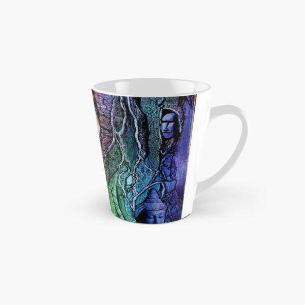 Demeter Tall Mug