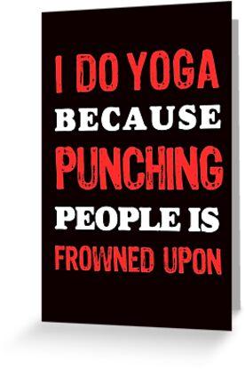 Yoga, Fitness und Gesundheit von chiplanay