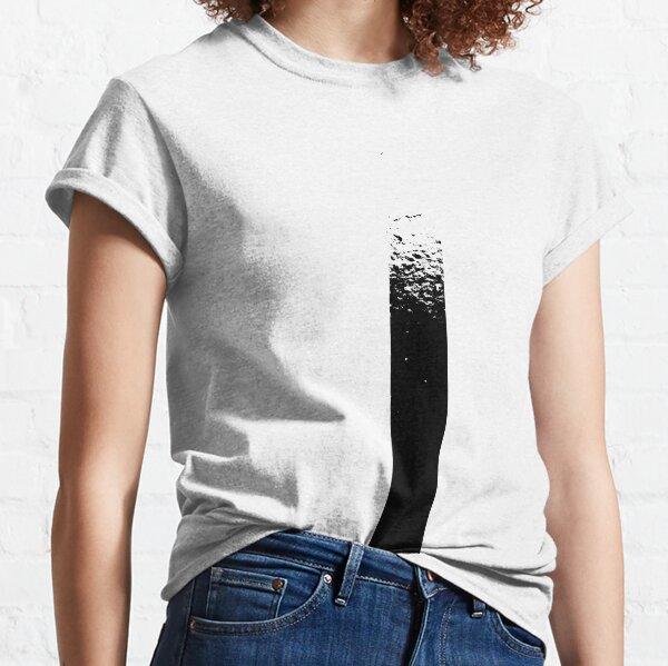 Monolith Classic T-Shirt