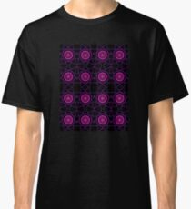Dream Catcher Classic T-Shirt