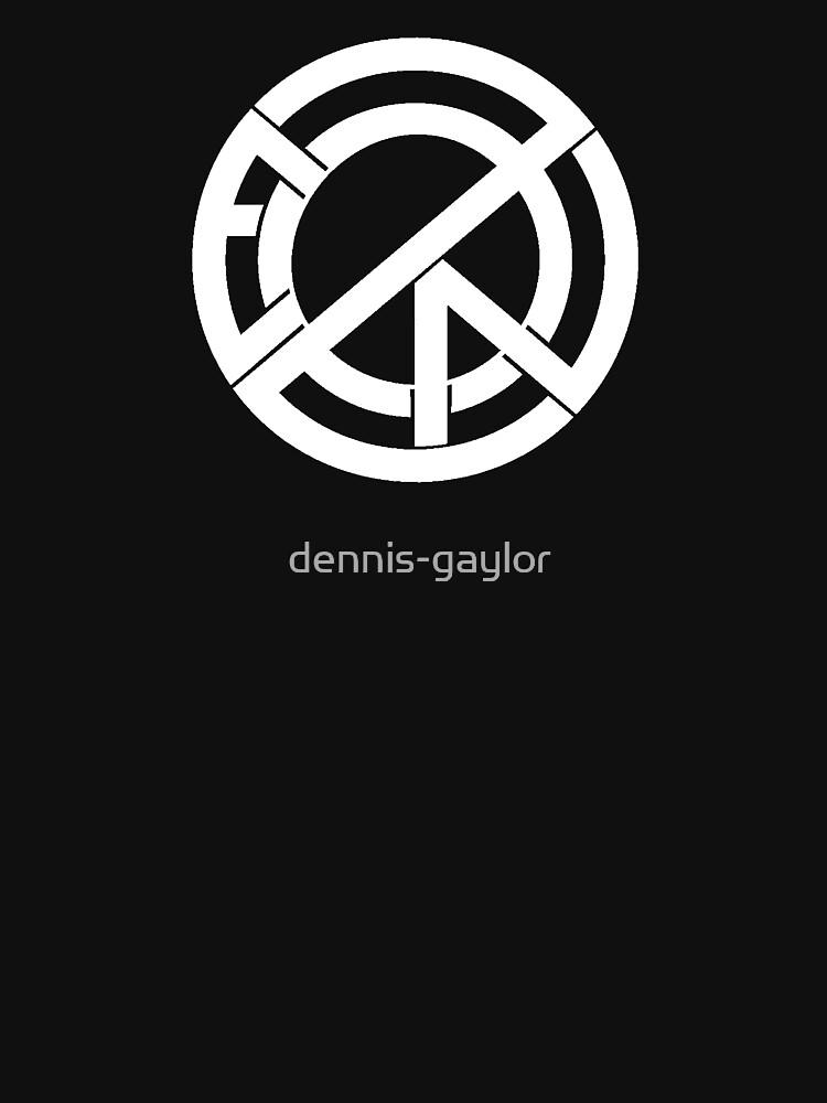 enzo logo by dennis-gaylor