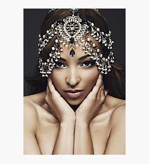 Tinashe Reverie Photographic Print