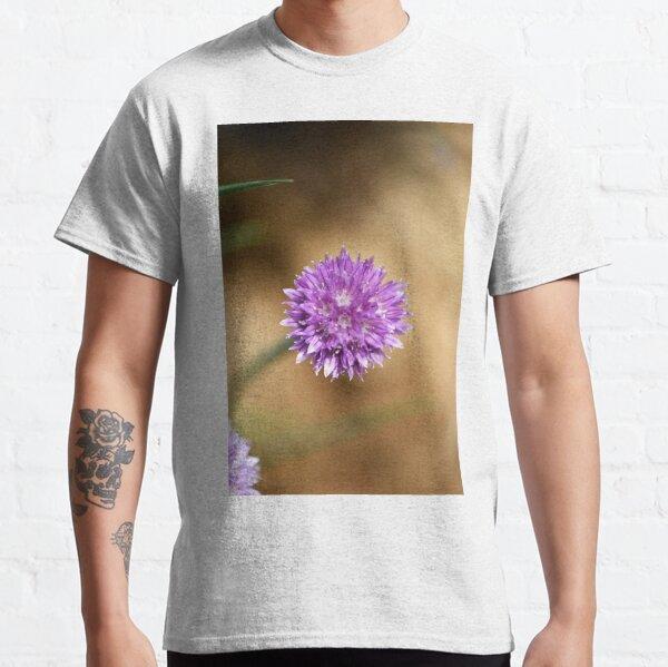 """Chance"" Classic T-Shirt"