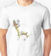 Gannon Unisex T-Shirt