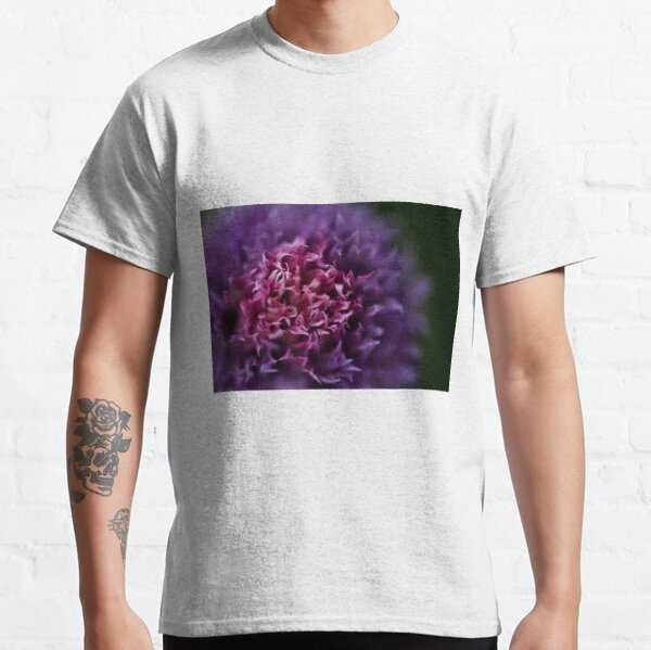 """""""Another Time"""" Classic T-Shirt"""
