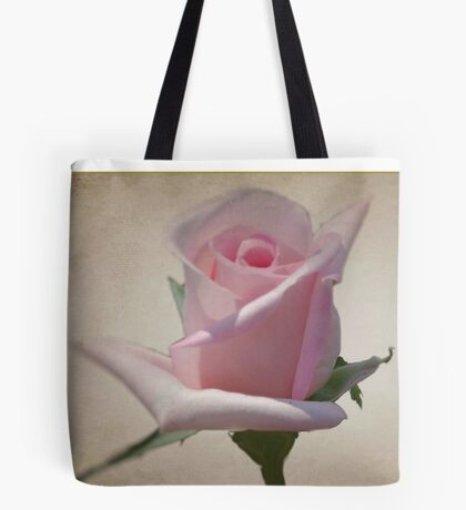 ALL IN PINK Tote Bag